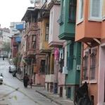 İstanbul'da Görülmesi Gereken Yerler | Balat