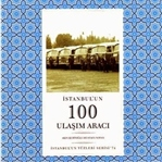 İstanbul'un bir  Kitabı daha yayınlandı