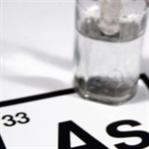 Sudan arsenik gideriminin ucuz ve kolay yolu