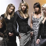 Tarz Sahibi Kadınlar ve Moda