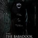 The Babadook (Karabasan) Eleştirisi
