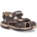Timberland Erkek Çocuk Sandalet Modelleri