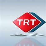 TRT Haber Mobil Uygulaması