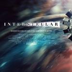 Tüm Metaforları ile: İnterstellar