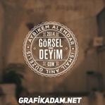 Türkçe Deyimleri Görselleştirme Projesi