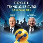 Turkcell Teknoloji Zirvesi 2014 – İzlenimler