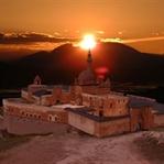 Türkiye'de Görülmesi Gereken Yerler