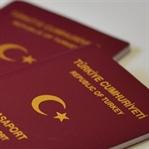 Türkiye'den Vize İstemeyen Ülkeler