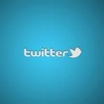 Twitter'dan Bir Yenilik Daha