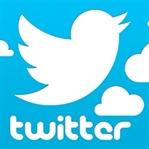 Twitter'dan Tepki Çeken Yenilik