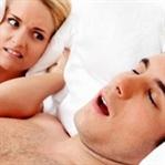 Uyku apnesi hastalığa davetiye çıkarıyor
