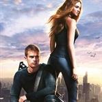 Uyumsuz (Divergent) 2014