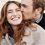 Uzun Ömürlü İlişkinin Sırrı Açıklandı!