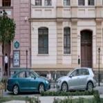 Volkswagen Lovemark Reklamı Keşke Şöyle Olsaydı
