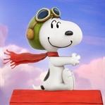 Yaşasın! Yeni Yıla Charlie Brown ile Gireceğiz