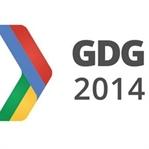 Yazılım Geliştiriciler İstanbul'da Buluşmaya Hazır
