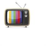 Yeni Televizyon geliyor