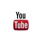 Youtube'a Gelen Yeni Özellik: Kartlar