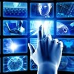 Yüksek teknoloji üretimi ve ülkemiz