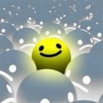Zor Zamanlarda İyimser Kalmanın 4 Yolu