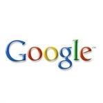 2014′de, Google'da En Çok Arananlar