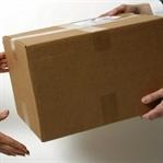2014 E-ticaret Yasası Sonrası Yaşanılan Sorunlar
