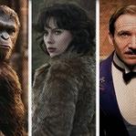 2014'ün Filmlerini 8 Dakikada İzleyin!