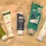 5 Masken gegen unreine Haut
