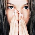 Ağız Kokusu Nasıl Önlenir Ağzın Kokması?
