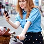 Akıllı Telefonların Esaretinden Nasıl Kurtulursunu