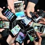 Akıllı Telefonlar 2015'te Zamlanacak!