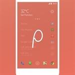 Android İçin Nokia Z Launcher Yükleme