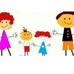 Anne Baba ve Çocuk Arasında Kaliteli Bir İlişki Ku