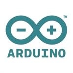 Arduino Trafik Lambası Yapımı