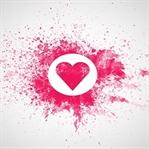 Aşk Tek Olmak İster