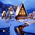 Aylardan Aralık Mevsimlerden Kış