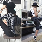 Backpack Trendi