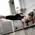 Basenleri Sıkılaştıran En Etkili Tek Egzersiz