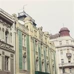 Belgrad in drei Tagen