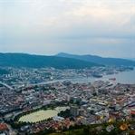 Bergen Seyahat Rehberi