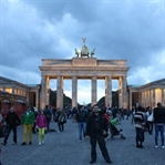 Berlin Seyahat Rehberi