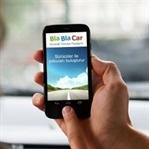 BlaBlaCar İle Yılbaşında Daha Ucuza Seyahat Edin