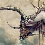 Boğa Burcu 2015 Astroloji Yorumu