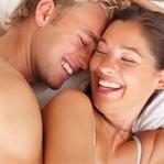 Cinsel İstek Nedir Nasıl Kontrol Edilir ?