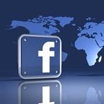 Facebook'dan Sevindiren Güncelleme