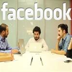 Facebook Gerçek Hayatta Olsaydı