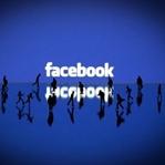 Facebook'taki Yeni Tehlikeye Dikkat