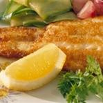 Fileto Balık Tavası Tarifi