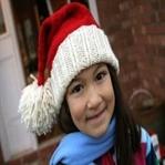 Fotoğraflara Noel Baba Şapkası Nasıl Eklenir?