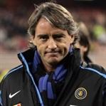 Galatasaray transferde Mancini engelline takıldı